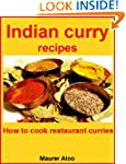 Indian curry recipes: How to cook res...