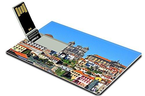 msd-32gb-usb-flash-drive-20-memory-stick-credit-card-size-image-id-28916670-oporto-historical-city-c