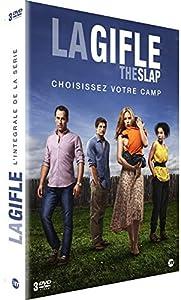 La gifle (the slap) : L'intégrale de la série