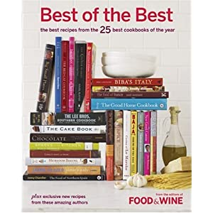 Best of the Best Vol. 10: Livre en Ligne - Telecharger Ebook