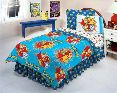 Baby Snoopy Bedding Regula Queen Size Beds