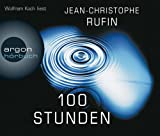 100 Stunden, 6 Audio-CDs