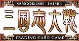 三国志大戦 トレーディングカードゲーム 第11弾ブースターパック~百華繚乱~ボックス