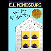The View from Saturday | [E. L. Konigsburg]