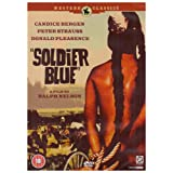 Soldier Blue [DVD] [1970]by Candice Bergen