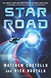 img - for Star Road: A Novel book / textbook / text book