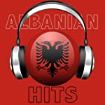 Albanian Hits