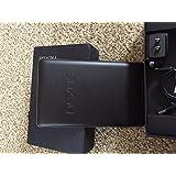 Asus Google Nexus 7 Tablet (8 GB) - Quad-core Tegra 3 Processor, Android 4.1