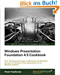 Windows Presentation Foundation 4.5 C...