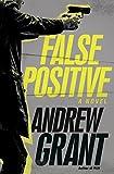 False Positive: A Novel