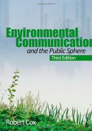 environmental-communication-and-the-public-sphere-3rd-by-cox-j-robert-2012-paperback