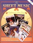 The Sheet Music: Reference & Price Guide