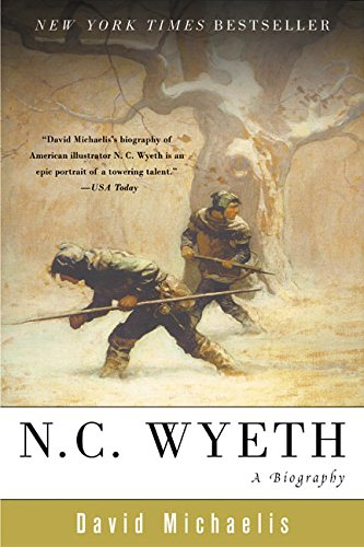 n-c-wyeth-a-biography