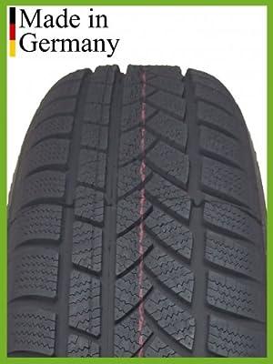 Ihle Winterreifen RIG 179 195/65 R15 91T von Ihle - Reifen Onlineshop