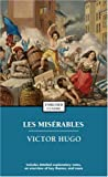 Les Miserables (141650026X) by Victor Hugo