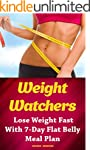 Weight Watchers: Lose Weight Fast Wit...
