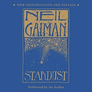 Stardust: The Gift Edition | [Neil Gaiman]