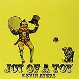 Joy Of A Toy (180 Gram Vinyl)