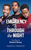 Emergency & Through the Night