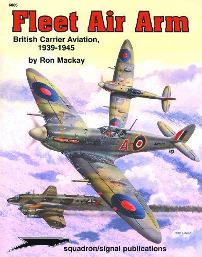 fleet-air-arm-british-carrier-aviation-1939-1945-aircraft-specials-series-6085