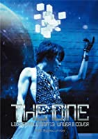 T.M.R. LIVE REVOLUTION'13 -UNDER II COVER- [Blu-ray]