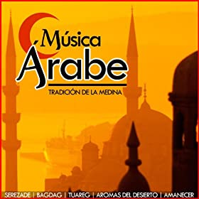descargar musica arabe gratis mp3