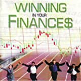 Winning in your Finances