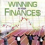 Winning in your Finances