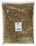 Old India Sorrel Herb Dried 750 g
