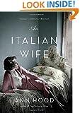 An Italian Wife