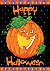 Toland Home Garden Happy Halloween 12…
