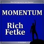 Momentum   Rich Fettke