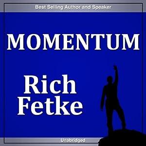 Momentum Speech