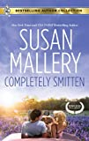 Completely Smitten: Completely SmittenHers for the Weekend (Bestselling Author Collection)