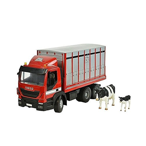 iveco-livestock-transporter-with-cow-and-calf-big-farm