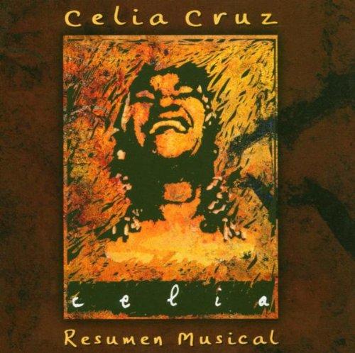 Celia Cruz - Resumen Musical - Zortam Music