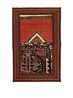 Navaei & Co Alfombra Persian Classic Patchwork Multicolor 100 x 65 cm