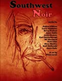 img - for Southwest Noir: Volume 1 book / textbook / text book