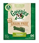 GREENIES Grain Free Dental Chews TEEN...