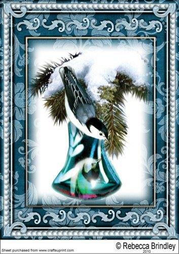 tweets-de-navidad-de-cyrela-a4-por-rebecca-brindley