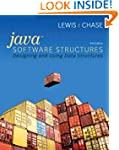 Java Software Structures: Designing a...
