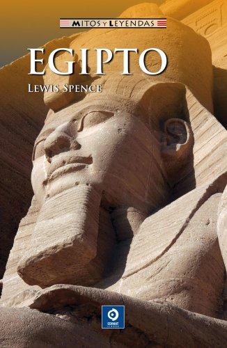 Egipto (Mitos y leyendas)