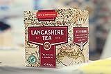 British Lancashire Tea 40 Pack (Classic)