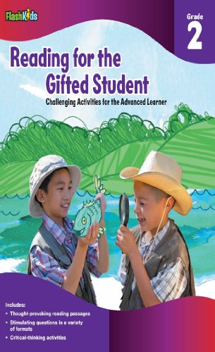 reading-for-the-gifted-student-challenging-activities-for-the-advanced-learner-grade-2