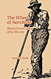 img - for The Wheel of Servitude: Black Forced Labor after Slavery book / textbook / text book
