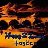Toscco