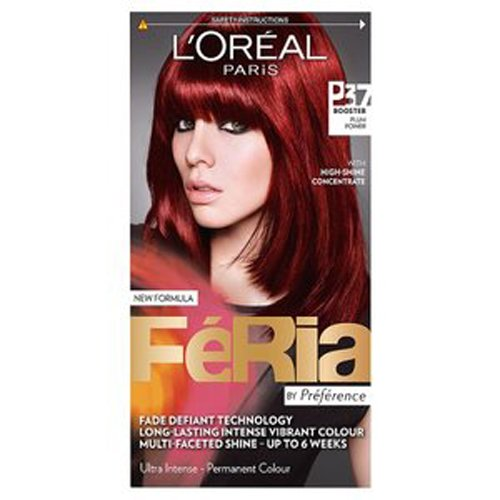 loreal-paris-feria-hair-colour-3d-shade-p37-plum-power-intense-deepest-red-