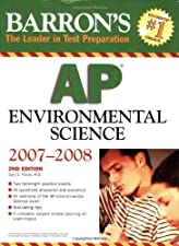 ap environmental science essay 2004 Hsa 2004 bcrs with anchor papers  hsa 2008 bcrs with anchor papers ap biology essay  this is a glossary for environmental science terms from environmental.