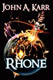 img - for Rhone book / textbook / text book
