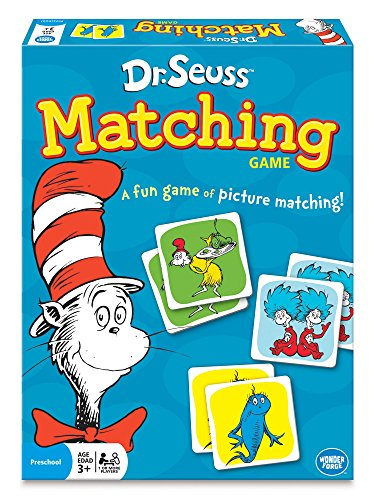 dr-seuss-matching-game